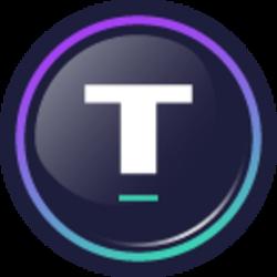 total-crypto-market-cap-token