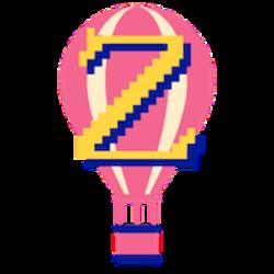 zeppelin-dao