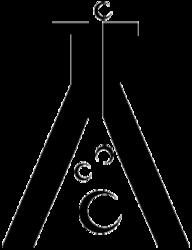 alchemy-dao