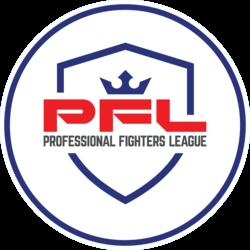 professional-fighters-league-fan-token