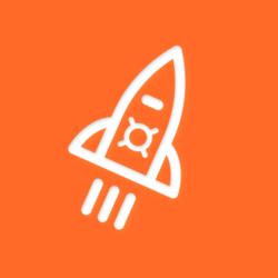rocket-vault-finance