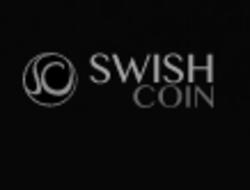SwishCoin