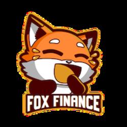 fox-finance