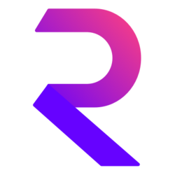 Raze Network