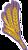 wheat token  (WHEAT)
