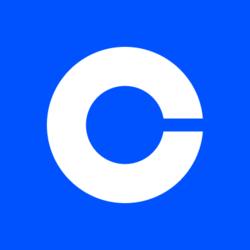 coinbase-stock