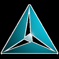 apexcoin logo