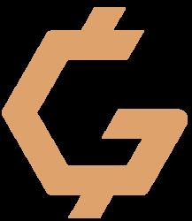 GogolCoin
