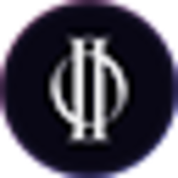 USD Open Dollar