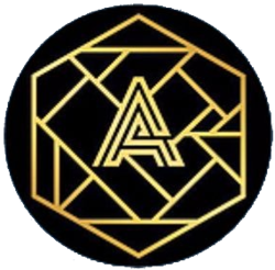 ANS Crypto Coin