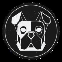 bulldog-token