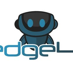 Hedge4.AI