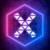 earnx  (EARNX)