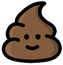 PooCoin