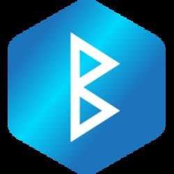 Blockchain Adventurers Guild
