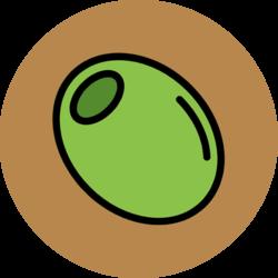 olivecash
