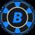 bingo share  (SBGO)