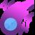 Meteorite Network logo