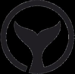 OrcaX