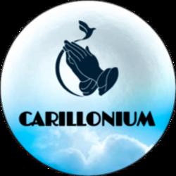 Carillonium