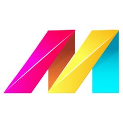 Unicly Chris McCann Collection logo