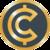 B2 Coin logo