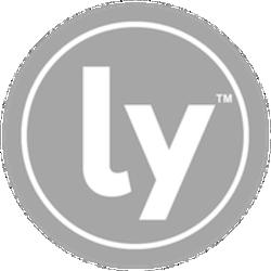 Lyfe Silver