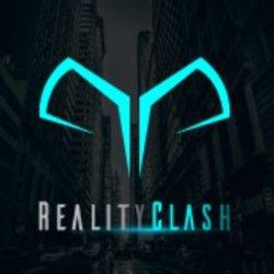 Reality Clash