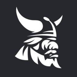 Hord Logo