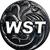 westerostoken ICO logo (small)
