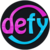 defycoinv2  (DEFY)