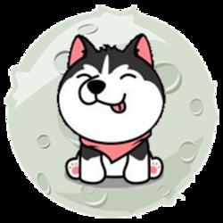 Moonmoon Moonmoon_Ow