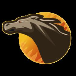 MustangToken
