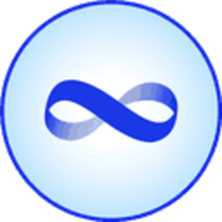 Mobius (MOBI)