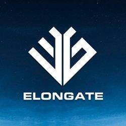 elongate