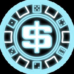 slam-token