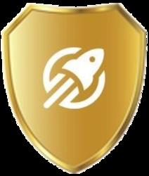 SafeLaunchpad
