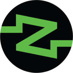 CoinZoom Token