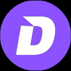 DefyDefi
