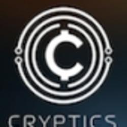 cryptics  (QRP)