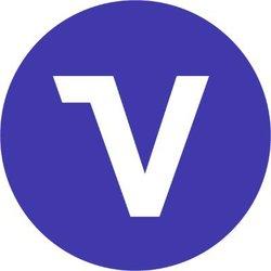 vVSP Logo