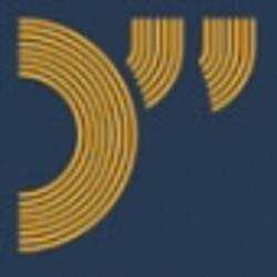 dogezer ICO logo (small)