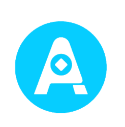 ares-protocol