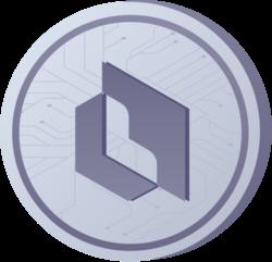 lympo-market-token