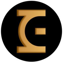 EpiK Protocol