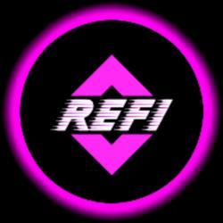 Realfinance Network