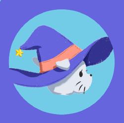 Spookyswap