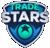 tradestars  (TSX)