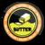 butter token  (BUTTER)