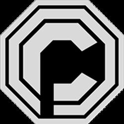 omni-consumer-protocol